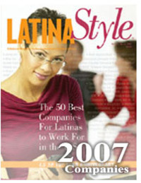 Latina_style